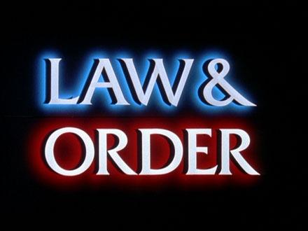 http://lawandorder.wikia.com/wiki/Law_%26_Order