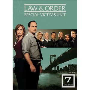File:Law & Order 2 Special Victims Unit 7.jpg