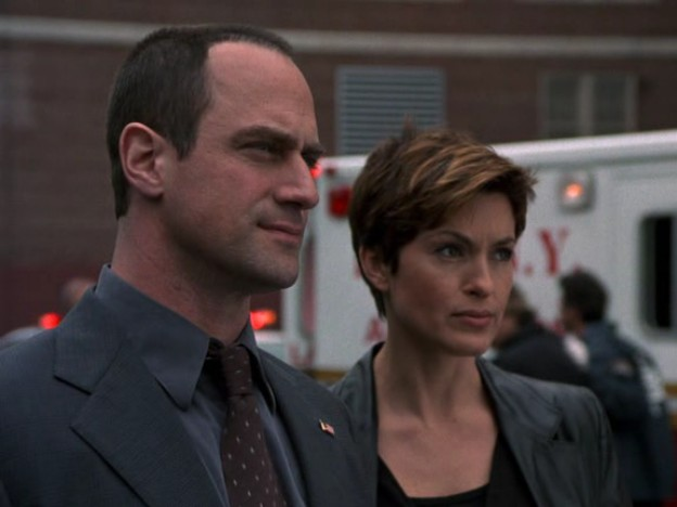 File:Stabler Benson Disappearing Acts.jpg