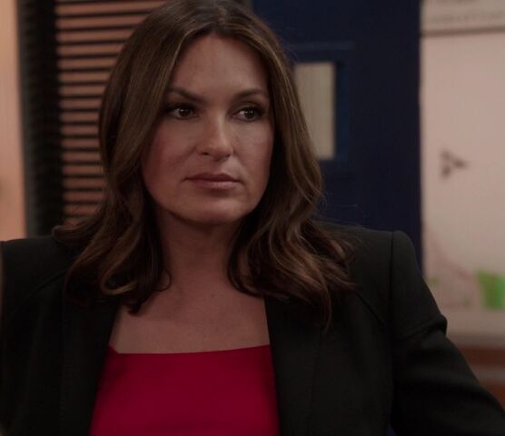 File:Olivia Benson, Assaulting Reality.jpg