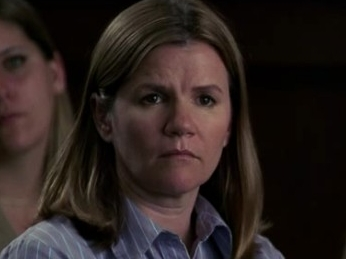 mare winningham thorn birds