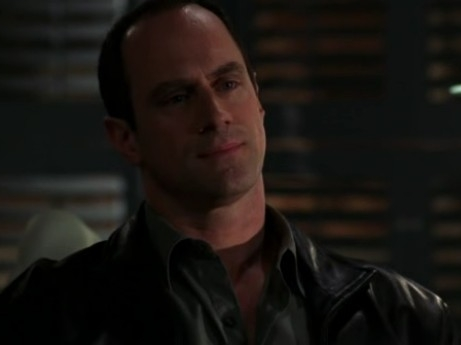 File:Stabler Ripped.jpg