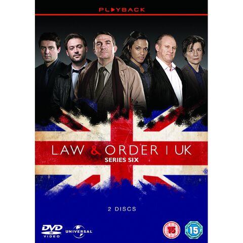 File:Law & Order 5 UK 6.jpg