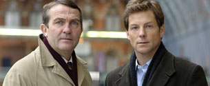 File:Law and Order UK characters - Ronnie and Matt.jpg