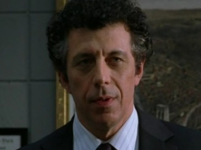 eric bogosian imdberic bogosian wiki, eric bogosian talk radio pdf, eric bogosian, eric bogosian operation nemesis, eric bogosian imdb, eric bogosian law and order, eric bogosian talk radio, eric bogosian 100 monologues, eric bogosian twitter, eric bogosian elementary, eric bogosian highway, eric bogosian actor, eric bogosian net worth, eric bogosian monologues, eric bogosian biography, eric bogosian book, eric bogosian wife, eric bogosian plays, eric bogosian just business analyse, eric bogosian movies and tv shows