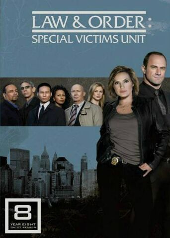 File:Law & Order Special Victims Unit (Season 8) (2006-2007).jpg