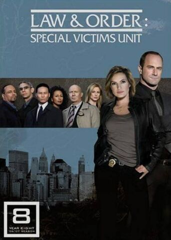File:Law & Order Special Victims Unit - S8.jpg