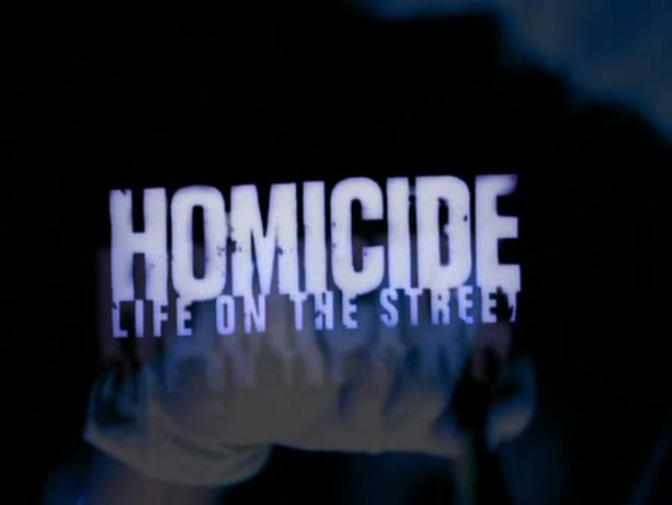 File:Homicide Opening S6.jpg