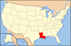 File:Louisiana.png