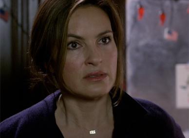 File:Detective Benson Perverted.jpg