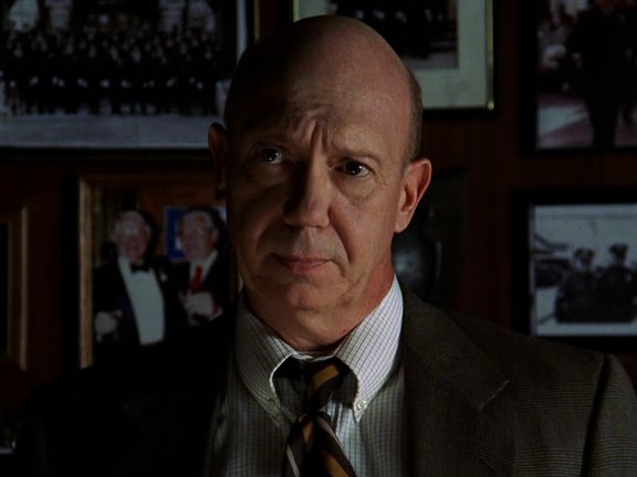 File:Cragen Mercy.jpg
