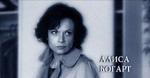 Alisa Bogart