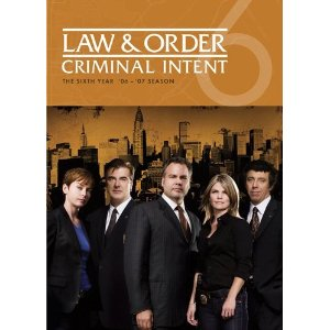 File:Law & Order 3 Criminal Intent 6.jpg