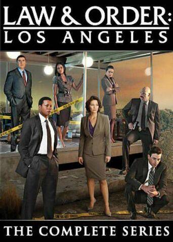 File:Law & Order Los Angeles (Season 1) (2010-2011).jpg
