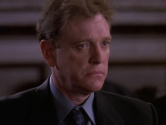 william atherton die hardwilliam atherton die hard, william atherton imdb, william atherton movies, william atherton married, william atherton ghostbusters, william atherton actor, william atherton what'll i do, william atherton twitter, william atherton and wife, william atherton knight, william atherton family, william atherton bobbi goldin, william atherton new ghostbusters, william atherton net worth, william atherton ghostbusters 2016, william atherton biodome, william atherton lost, william atherton obituary, william atherton law and order, william atherton young