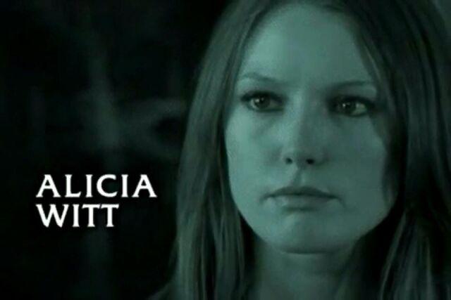 File:Alicia Witt.jpg