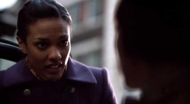 File:Alesha speaks to Dr Bernard in Survivor's Guilt.jpg