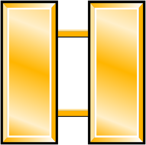 File:Captain insignia Gold.png
