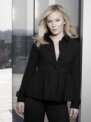 File:Law & order SVU S13 gallery Kelli Giddish NUP 146329 1345.JPG