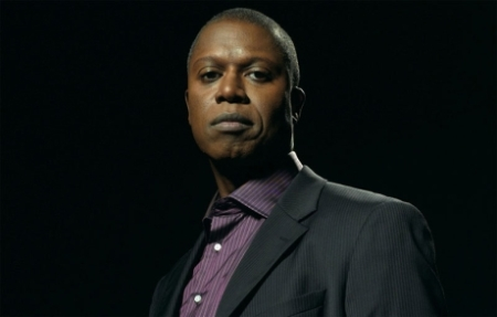 andre braugher movies and tv shows
