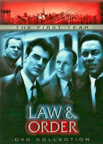 File:Law & Order - The First Year.jpg