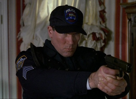 File:L&O- Police Sgt. (Kevin Carrigan) in S11E14 A Losing Season.png
