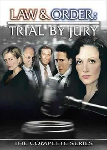 File:Law & Order Trial By Jury (Season 1) (2005-2006).jpg