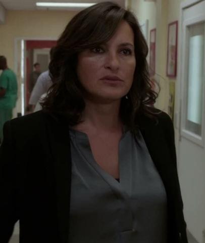 File:Olivia Benson Season 16.jpg