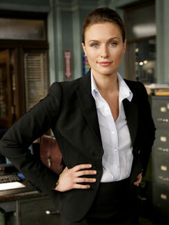 Michaela-mcmanus-movie-8aaa4