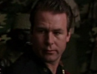 File:Officer Robbins.jpg