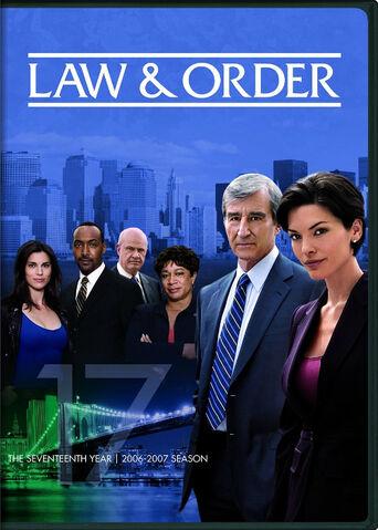 File:Law & Order S17.jpg