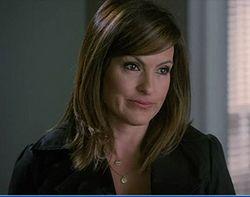 File:-Olivia Benson Season 11.jpg
