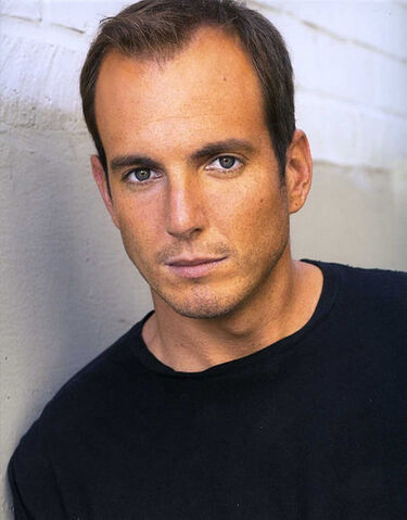 File:Will arnett.jpg