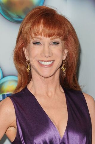 File:Kathy Griffin.jpg