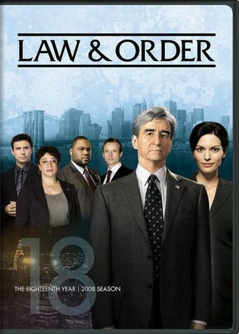 File:Law & Order – The 18th Year (2008).jpg