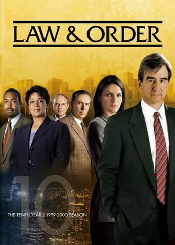 File:Law & Order (Season 10) (1999-2000).jpg