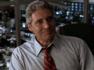 michael nouri 2014michael nouri movies, michael nouri biography, michael nouri net worth, michael nouri wife, michael nouri flashdance, michael nouri ethnicity, michael nouri imdb, michael nouri 2014, michael nouri origine, michael nouri wikipedia español, michael nouri 2015, michael nouri biografia, michael nouri personal life, michael nouri images, michael nouri facebook, michael nouri and jennifer beals, michael nouri grey's anatomy, michael nouri photos, michael nouri girlfriend, michael nouri daughter