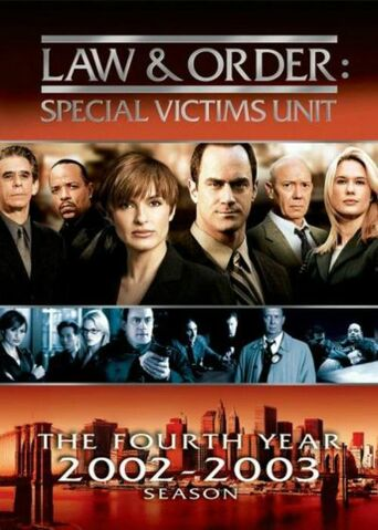 File:Law & Order Special Victims Unit (Season 4) (2002-2003).jpg
