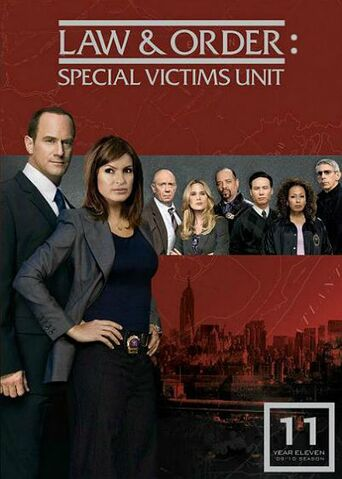 File:Law & Order Special Victims Unit (Season 11) (2009-2010).jpg