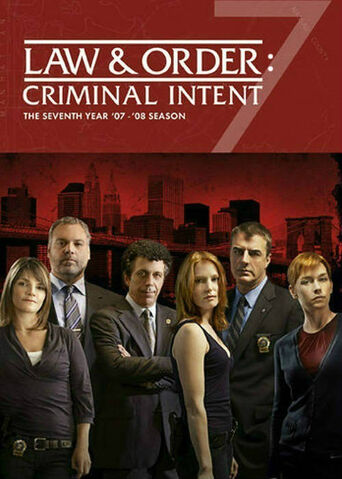 File:Law & Order Criminal Intent (Season 7).jpg