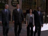 One Police Plaza 01