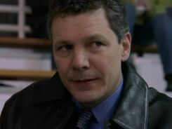 Peter Lyons