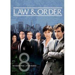 File:Law & Order 1.8.jpg