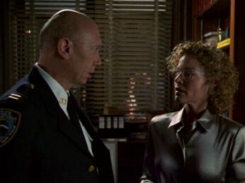 File:Cragen Ramsey Repression.jpg