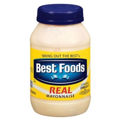 File:Mayonnaise.jpg