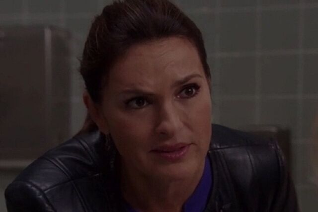 File:Olivia Benson, Community Policing.jpg