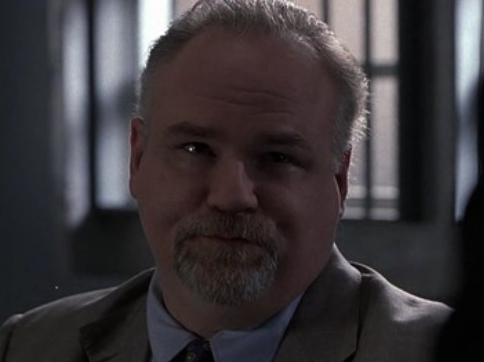 File:Attorney (Stephen Peabody).jpg