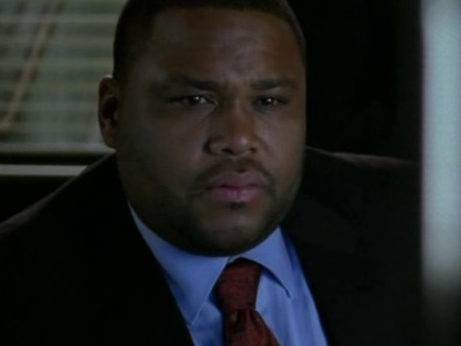 anthony anderson filme