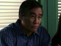 Paul Wei