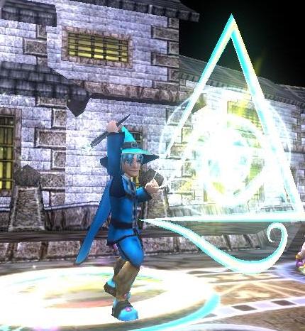 File:Blaine Casting a myth spell.jpg